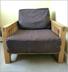 Single Sofa Bed Chair Sofa Bed On Sale Chair Beds For Sale Single Sofa Bed Chair Beds