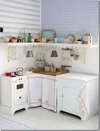 play kitchen ideas 25 unique best play kitchen ideas on diy play kitchen