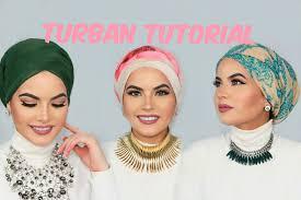 download video tutorial hijab turban turban tutorials youtube