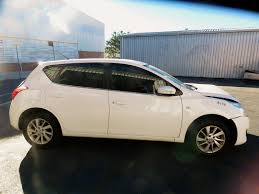 nissan parts australia online nissan wreckers brisbane 2013 nissan pulsar total parts plus