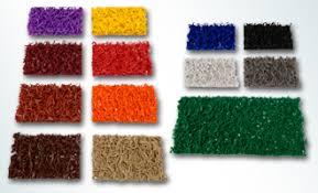 tappeti esterno tessuto krolle new dandy zerbini e tappeti personalizzati