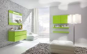 Green Bathroom Vanities Modern Green Bathroom Vanities Tiling Green Bathroom Vanities