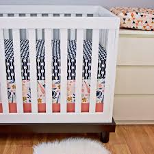 Navy Nursery Bedding Mauve Bedding Dunelm Tags Mauve Bedding Coral And Navy Baby