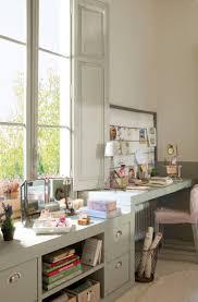 118 best habitaciones de niñas images on pinterest home bedroom