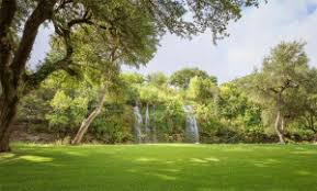 Texas Hill Country Wedding Venues About