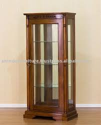 Furniture Cabinets Living Room Living Room Display Cabinets Design Furniture Modern Glass