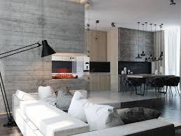 affordable modern lighting white gloss table metal chrome