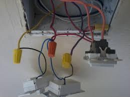 online store ft gauge awg ga black red yellow blue car alarm