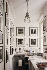 French Kitchen 434 Best Charming Kitchens Images On Pinterest Kitchen Dream