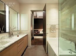 galley bathroom design ideas pin by leyes on master bathroom bathroom