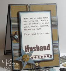 birthday card sayings for husband and father