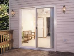 Gentek Patio Doors Doors Mazzi Contractors