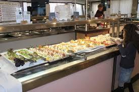 grand buffet de cuisine buffet de hors d oeuvre grand choix présentation picture