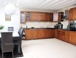 2016 kitchen cabinet trends 2018 kitchen cabinets indian kitchen design kitchen trends that will