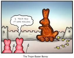 Easter Funny Memes - easter memes 5