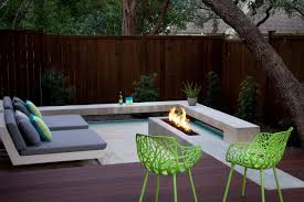 lava rocks for fire pit photos newest outdoor patio fire pit contemporary style oa austin