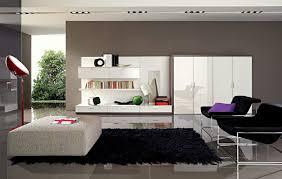 Neutral Modern Decor Interior Design Ideas by Home Design 89 Outstanding Living Room Ideas Moderns