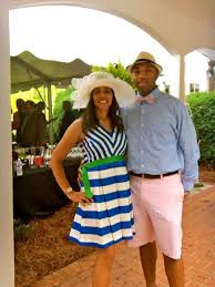 Kentucky travel outfits images 216 best ky derby oaks style for men women images jpg
