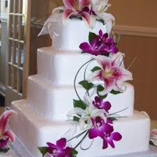 walmart bakery wedding cakes prices topup wedding ideas