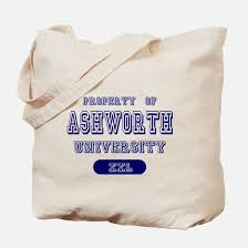 alumni bags alumni tote bags alumni canvas tote bags