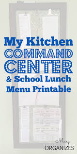 best 25 lunch menu ideas on pinterest kids lunch menu