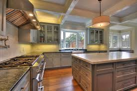 kitchens walker homes