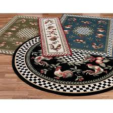 lovable apple kitchen rug sets 25 best ideas about apple kitchen