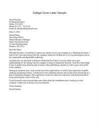 Sample Resume For Summer Job by Download Cover Letter For Summer Camp Haadyaooverbayresort Com