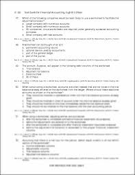 accounting worksheet worksheets profit and loss template word