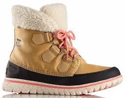 womens sorel boots sale canada apres ski boots moon boots s winter boots sorel olang