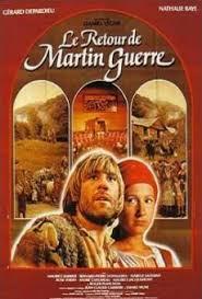le retour de martin guerre 1982 full movie le retour de martin guerre watch full movie online 1982