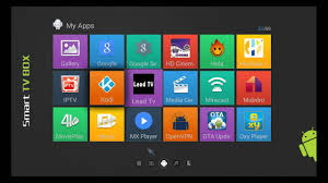 android iptv apk lead tv iptv apk files iptv