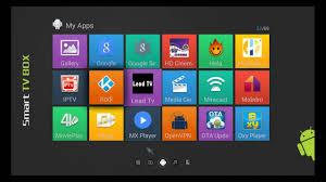 apk app lead tv iptv apk files iptv