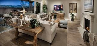 model homes interior design ask the expert secrets from the lennar interior design pros the