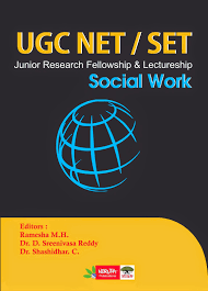 social work net exam ugc hpsw in india and western countries