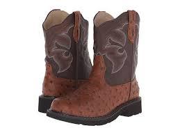 womens boots vegan vegan boots for unicorn goods