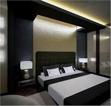 apartment kitchen lighting and decor asian interior design cool