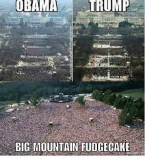 25 best memes about big mountain big mountain memes
