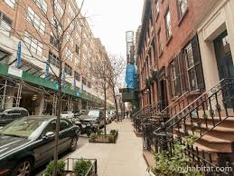 New York Home Design Trends by Apartment Simple Chelsea Apartments Nyc Home Style Tips Fresh To