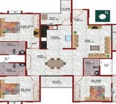 Home Design Software Online Free 3d House Creator Home Decor Waplag Fair Floor Plan Maker Online