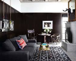 Interior Design Salary Canada Full Size Of Uncategorizedbeautiful How To Become A House Designer