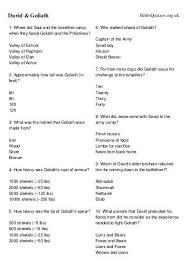 printable quizzes uk printable quiz bible quizzes and puzzles