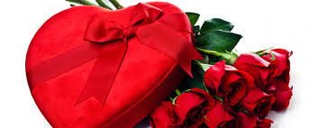 roses for valentines day florist s day survival guide floranext florist