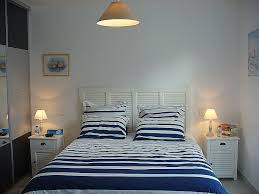 chambre hote oleron chambre chambre d hotes oleron fresh le fief auger chambres d h tes