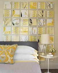 Gray And Yellow Bedroom Decor Yellow And Gray Bedroom Decorating Ideas Decor Cheerful