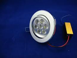 Led Light Bulbs Sale led lighting led light bulbs for sale cheap dimmable led light