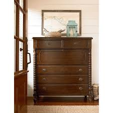 Paula Deen Down Home Nightstand Paula Deen Furniture 393175 River House Corrie S Dressing Chest