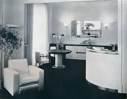 100 1930 homes interior modern european style and european
