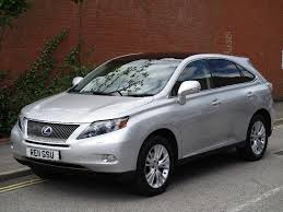 lexus rx 450h autotrader used lexus rx 450h suv 3 5 se i station wagon cvt 5dr pan roof