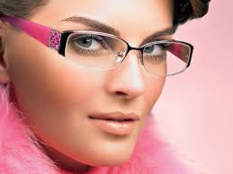 nerd glasses a brand new womens fashion statement in her shoes archive u2013 brittney h levine u2013 page 11